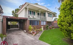 20 Goorama Avenue, San Remo NSW