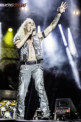 Twisted_Sister_Hellfest2016_180616035 (Nacho Criado) Tags: show music festival rock metal canon concert concierto hard sing singer glam fest heavy msica francia hardrock hellfest twistedsister deesnider clisson hellfest2016
