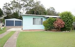 56 Manning Street, Manning Point NSW