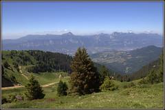 33-IMG_0016 (Yasmina Saoudi) Tags: montagne alpes rhone chamrousse belledonne