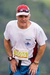 DSC06367_s (AndiP66) Tags: zermatt gornergrat marathon halfmarathon halbmarathon stniklaus riffelberg wallis valais schweiz switzerland lonzaag lonzabasel lonzavisp lonzamachtdichfit lonzamakesyoufit samstag saturday 2016 2juli2016 sony sonyalpha 77markii 77ii 77m2 a77ii alpha ilca77m2 slta77ii sony70400mm f456 sony70400mmf456gssmii sal70400g2 andreaspeters ch