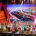 Babkina_concert_0157