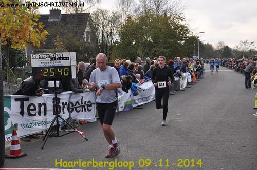 Haarlerbergloop_09_11_2014_0274