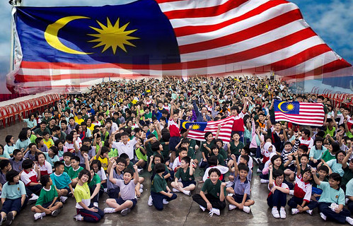 1Malaysia_0