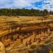 Mesa Verde_MPL0807_HDR