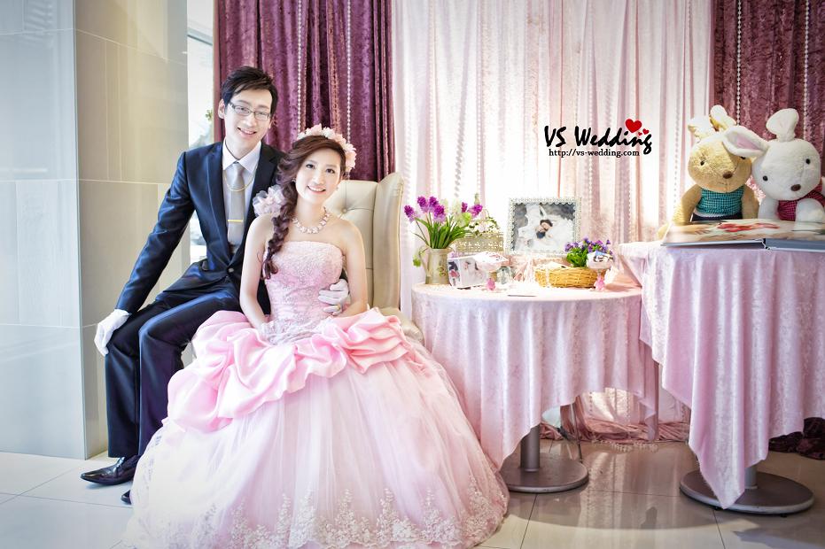 VS婚禮攝影-353