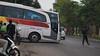 MEPE09513 (ilhammaghrizalp) Tags: sony bis pbb a5000 sinarjaya bismania adiputro alpharian jetbus sukafotobis