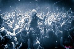 APO38-186 (pones!) Tags: party people music house lights dance dj live clubbing apo brno event laser techno nightlife electronic pones hardtechno bobycentrum apokalypsa partyapokalypsa