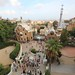 Park Guell_5471