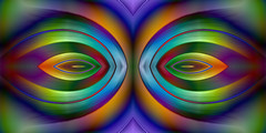 agwp5_0202 (ArtGrafx) Tags: peace background hippy backdrop hippie ornamental dayglo patterndesign artgrafx