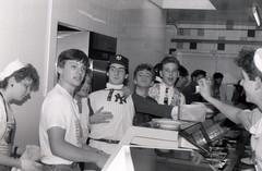 Red Nose 89001 (School Memories) Tags: school boy boys belmont teenagers teens teenager boarding teenage