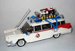 lego 21108 lego ideas ghostbusters ecto mobile 2014 a (tjparkside) Tags: usa film dan set radio movie four one 1 weird bill pc call ray you who dr films 4 ghost ivan rick harold mini number equipment peter pack your doctor catching 1984 figure pete movies hudson raymond buster minifigs weaver catcher ernie paranormal ideas something murray figures winston trap neighbourhood gonna ghostbusters venkman proton egon radios busters detection ghostbuster minifigure ecto 2014 packs catchers spengler 508 ramis reitman aykroyd sigourney minifigures stantz moranis 21108 zedemore