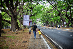 IMG_7372 (jdbcruel) Tags: boy up asian university weekend father filipino diliman bonding