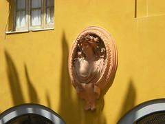 Cagliari (Alberto Cernuda) Tags: sardegna cagliari cerdea