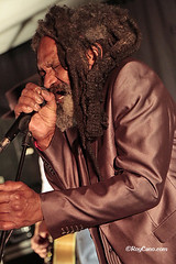 """Jerimiah Marques and the Blue Aces at the Heathlands Boogaloo Blues Weekend December 2014 • <a style=""""font-size:0.8em;"""" href=""""http://www.flickr.com/photos/86643986@N07/15536127943/"""" target=""""_blank"""">View on Flickr</a>"""