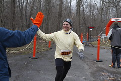 "2014 Huff 50K • <a style=""font-size:0.8em;"" href=""http://www.flickr.com/photos/54197039@N03/15545244564/"" target=""_blank"">View on Flickr</a>"