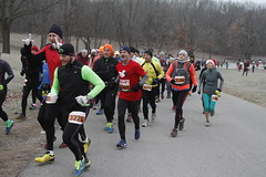 """2014 Huff 50K • <a style=""""font-size:0.8em;"""" href=""""http://www.flickr.com/photos/54197039@N03/15548772493/"""" target=""""_blank"""">View on Flickr</a>"""