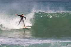 Birds-16.jpg (Hezi Ben-Ari) Tags: sea israel surf haifa backdoor  haifadistrict wavesurfing