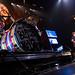 The Black Keys @ Viejas Arena #17
