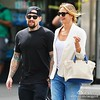 Cameron Diaz and Benji Madden Are Getting Married Tonight! http://t.cn/RZVLEpL Recquixit | Shanghai Video Production