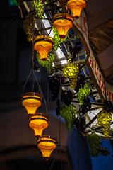 Sagrada Familia - Details (reef28) Tags: barcelona gaudi trips sagradafamilia tamron70300