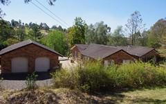 125 Single Ridge Road, Kurrajong NSW