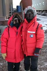 "All bundled up • <a style=""font-size:0.8em;"" href=""http://www.flickr.com/photos/27717602@N03/15637351426/"" target=""_blank"">View on Flickr</a>"