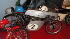 DSC00873 (kateembaya) Tags: museum honda racing ktm slovenia engines technical cube bmw motorcycle yamaha ducati edwards byrne kawasaki exhaust haga aprilia yanagawa bistra vrhnika rs3 akrapovič