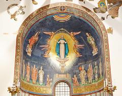 Italy-Solerno-03 (S-Maxim) Tags: italy art religion amalfi