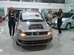 Viviana-Bueno-VW-Suram-La-Rioja-Capital-RedAgromoviles