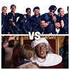 "#TuesdayBlusday! The choice is yours! #Expendables 3 vs A #Madea #Christmas! For all of this week's new releases head on over to Dontforgetatowel.com! Link via our profile! #movies #dfatowel • <a style=""font-size:0.8em;"" href=""http://www.flickr.com/photos/125867766@N07/15691537979/"" target=""_blank"">View on Flickr</a>"