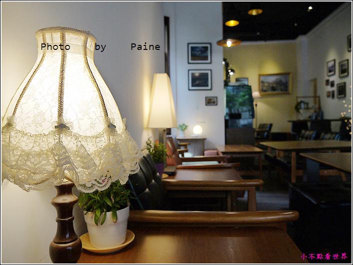 中壢AT CAFE (20).jpg