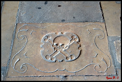 Barcellona - Cattedrale Sant' Eulalia 23 (BeSigma) Tags: travel nikon viaggio barcellona cattedrali d600 chiese 24120 monasteri
