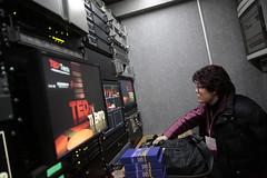 TEDxTrento 2014 - Creativit e Diversit (TEDxTrento) Tags: italy ted teatro italian italia technology alt winner trento innovation trentino teatrosociale sociale tedconference tedx tedxtrento