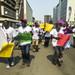 Zimbabwe Actions_4