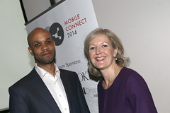 "Jide Sobo, MEC UK, Suzanne McElligott, IAB Ireland • <a style=""font-size:0.8em;"" href=""http://www.flickr.com/photos/59969854@N04/15725363962/"" target=""_blank"">View on Flickr</a>"