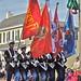 Lansdale parade
