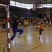 """CADU Balonmano 14/15 • <a style=""""font-size:0.8em;"""" href=""""http://www.flickr.com/photos/95967098@N05/15734336598/"""" target=""""_blank"""">View on Flickr</a>"""
