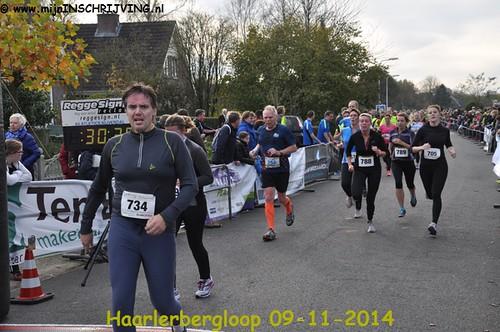 Haarlerbergloop_09_11_2014_0412