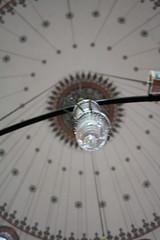 LIGHT CORE (camilla_donant) Tags: istanbul master luci moschea geometrie itinerante