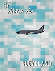 Cleveland, Ohio (Altitude Air) Tags: highaltitude altitudeair flightattendantshow highaltitudeshow highaltitudewebpisodes jaynarvi altitudeairshow altitudeairwebpisodes