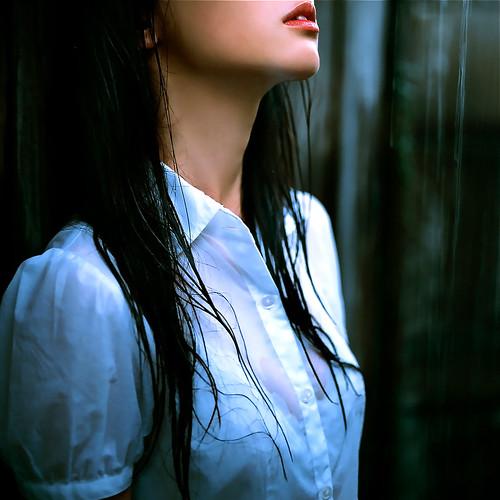 秋山莉奈 画像35