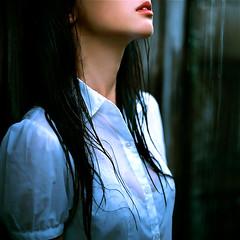 秋山莉奈 画像21
