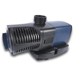 Aquafortis Eco 5000 (TOCA DOS PEIXES) Tags: lagos bomba press puri submersa aquafortis sarlopond