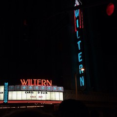 @Chrisdelia killed it tonight at the Wiltern! If you were lucky enough to be there you know what I'm talking about. Haven't laughed that hard in a very long time. Make sure to keep your eye open for his special when it hits your television sets in the nea (ashlibean) Tags: eye make television that for friend bravo long open im very time you near know hard it well special your lucky future when be there if his what keep killed were about hits sure done talking tonight enough sets havent wiltern laughed chrisdelia
