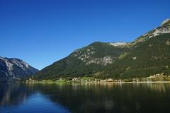 DSC03570 (***Images***) Tags: mountain alps landscape austria tirol sterreich alpen achensee saariysqualitypictures lostintheflickr