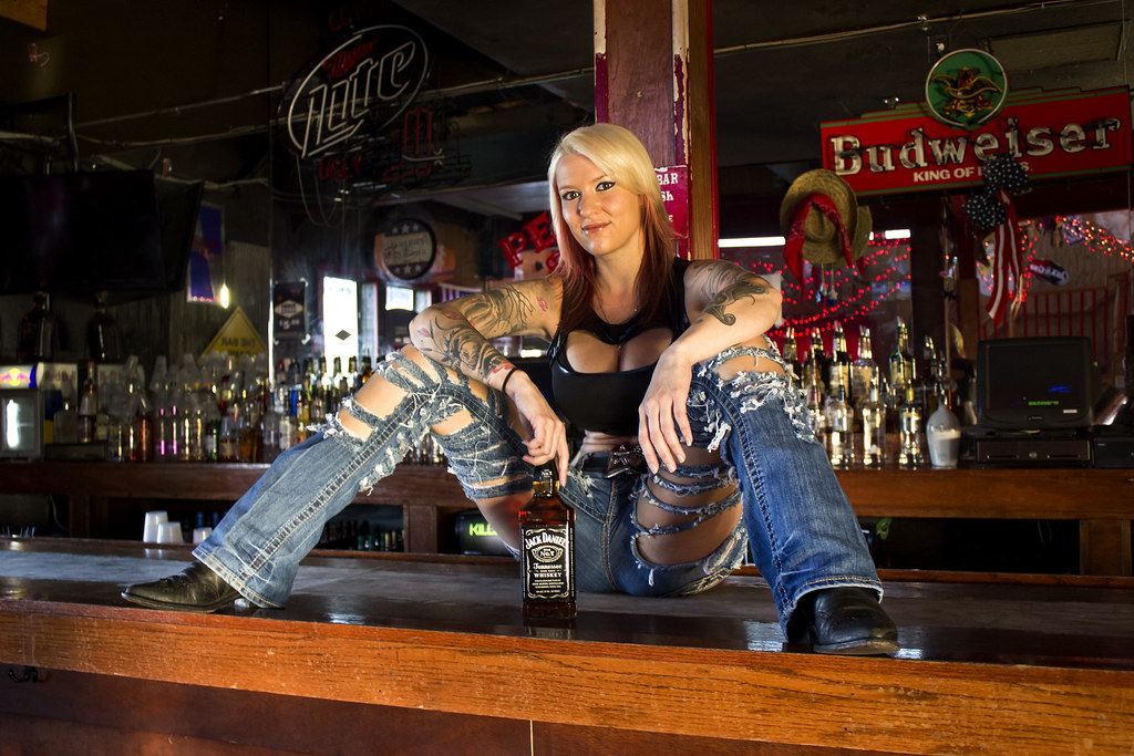 Destin florida dating bars and clubs