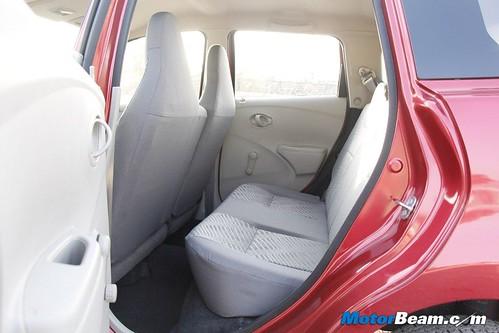 Datsun-GO+-MPV-32