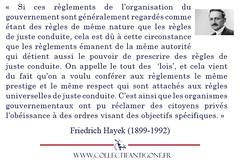 5005-Hayek_JustePrives (CollectifAntigone) Tags: vide