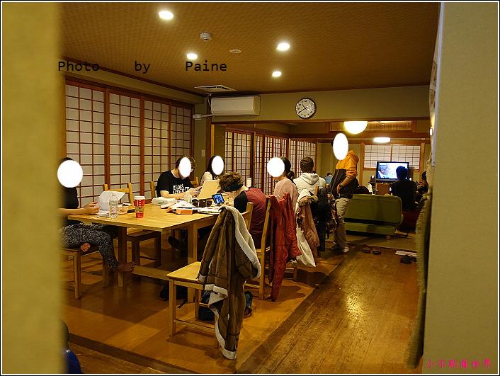 京都考山民宿 (35).JPG